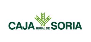 Caja Rural de Soria