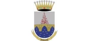 Ayuntamiento de Garray