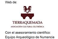 ACC Tierraquemada